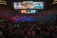 Overwatch League teams will play in their home cities next season