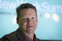 Pinterest's new head of engineering brings deep e-commerce experience