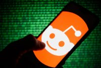 Reddit is testing a real-money tipping system