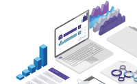 Release Notes: Marketo adds collaboration features for email, makes AccountAI tool available to all users