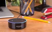 SMBs Vote Alexa Most Useful Voice Assistant For Marketing