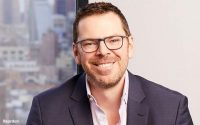 Sean Reardon To Join MiQ As U.S. CEO
