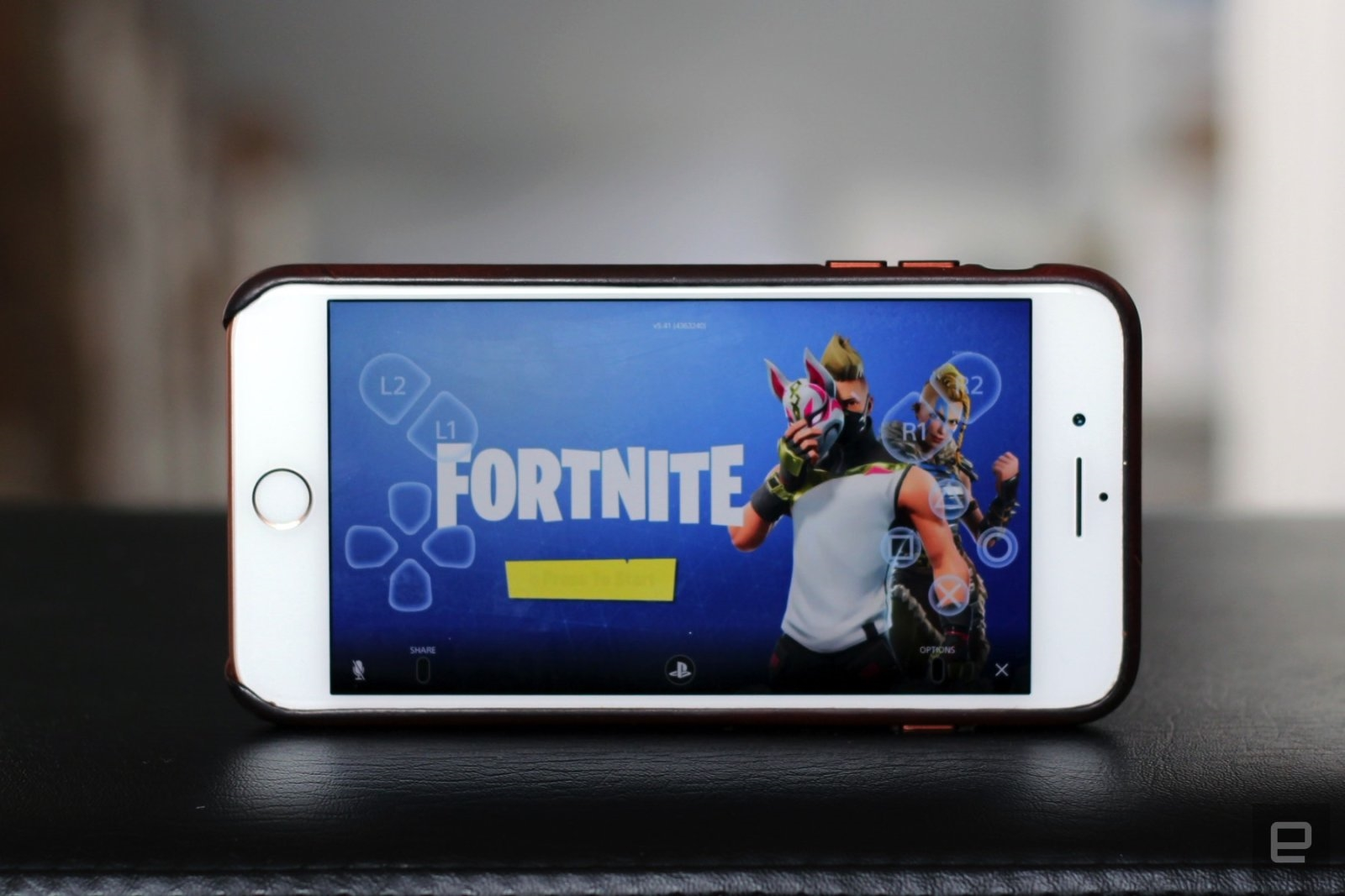 Sony finally brings PS4 Remote Play to iPhone and iPad | DeviceDaily.com