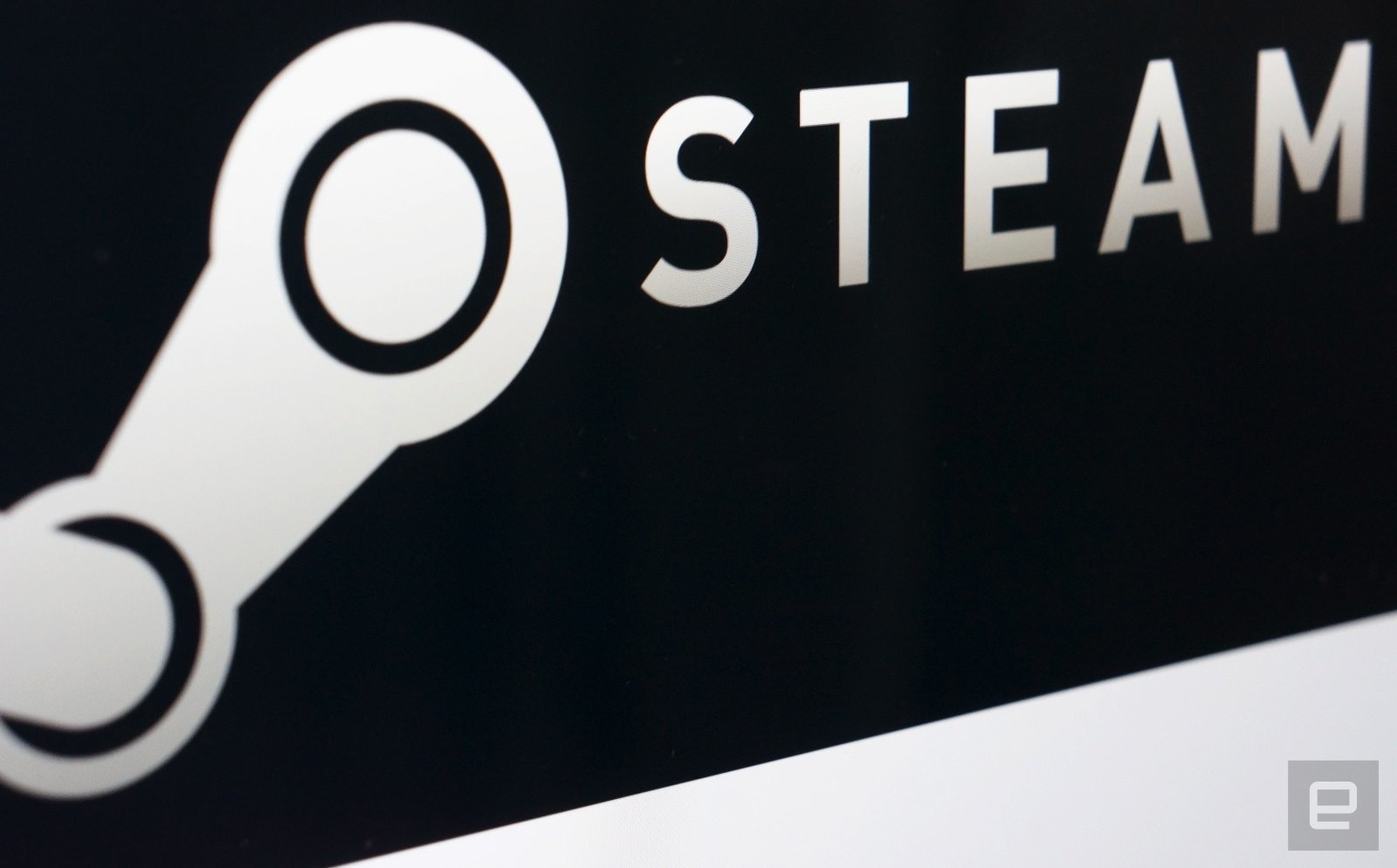 Steam Link Anywhere beta takes PC game streaming on the road | DeviceDaily.com