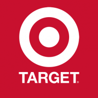 Target launching invite-only online marketplace