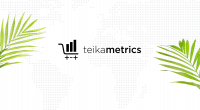 Teikametrics adds hourly bidding optimization for Amazon advertising
