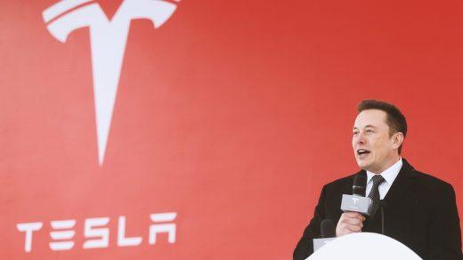 Tesla's long-awaited $35,000 Model 3 is here