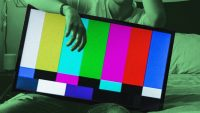 The 6 dumbest cases against cord-cutting (and why they're so wrong)