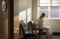'The OA Part II' trailer promises its plot can still get weirder