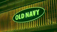 The simple reason why Gap Inc. is spinning off Old Navy into its own brand