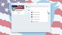 This Chrome extension turns your tweets into messages to your Congressperson