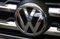 VW and its former CEO charged with defrauding investors in diesel scandal