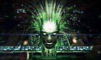 Warren Spector previews 'System Shock 3'