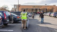 Whole Foods reportedly cuts worker hours to make up for its new $15-an-hour wage