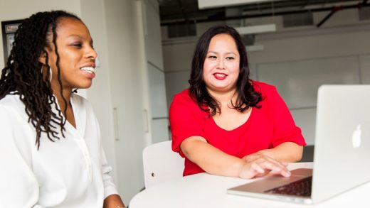 Why women tech founders should follow these 3 simple (and often underrated) pieces of advice