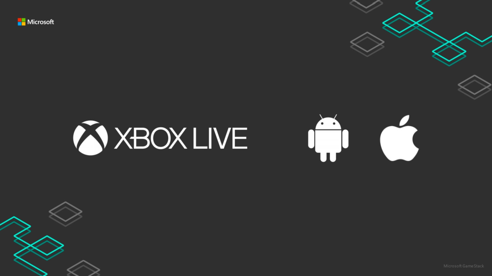 Xbox Live expands to mobile in Microsoft's big streaming push | DeviceDaily.com