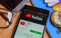 YouTube Disables Comments On Videos Featuring Minors, Following Advertiser Backlash