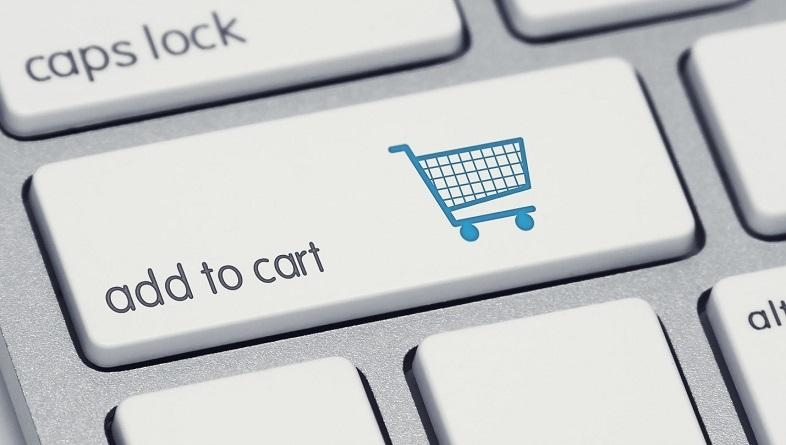 45 Ecommerce Statistics You Need to Know in 2019 | DeviceDaily.com