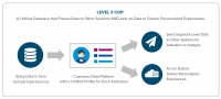 The Importance of Data Activation in Your CDP Strategy