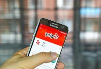 Why You Should Include Yelp Ads in Your Paid Social Strategy