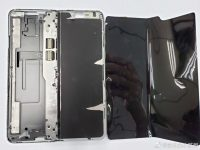 Galaxy Fold teardown gives us a look at its complicated deisgn