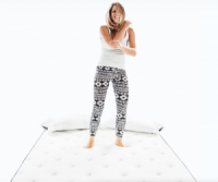 Getting More ZZZs With the Hamuq Mattress