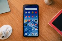 Xiaomi Mi 9 review: A worthy OnePlus rival