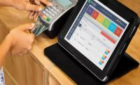 10 Software Tools to Help You Manage Your Business Point of Sale