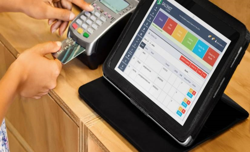 10 Software Tools to Help You Manage Your Business Point of Sale | DeviceDaily.com