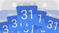 26 incredibly useful things you didn't know Google Calendar could do