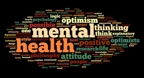 6 immediate lifestyle steps to improving your mental health