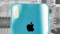 ACLU: Apple employee was illegally harassed by U.S. Customs over company devices