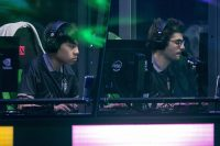 AI defeated a top-tier 'Dota 2' esports team