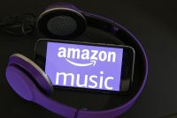 Alexa owners can listen to Amazon Music for free — with ads