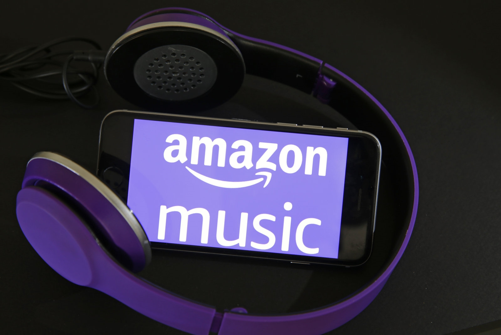 Alexa owners can listen to Amazon Music for free -- with ads | DeviceDaily.com