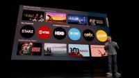 "Apple jumps into subscription video fray with ""TV Channels"""