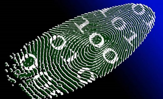 As Digital Identities Evolve, Data Security Should Too