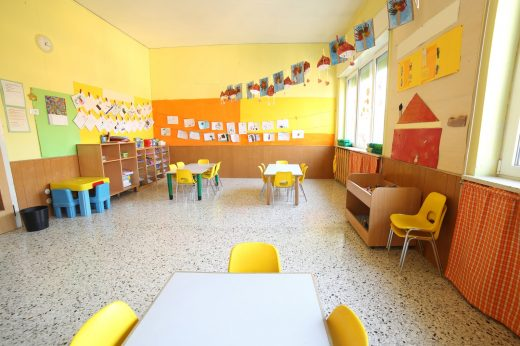 Care.com pulls nearly 47,000 daycare listings following report