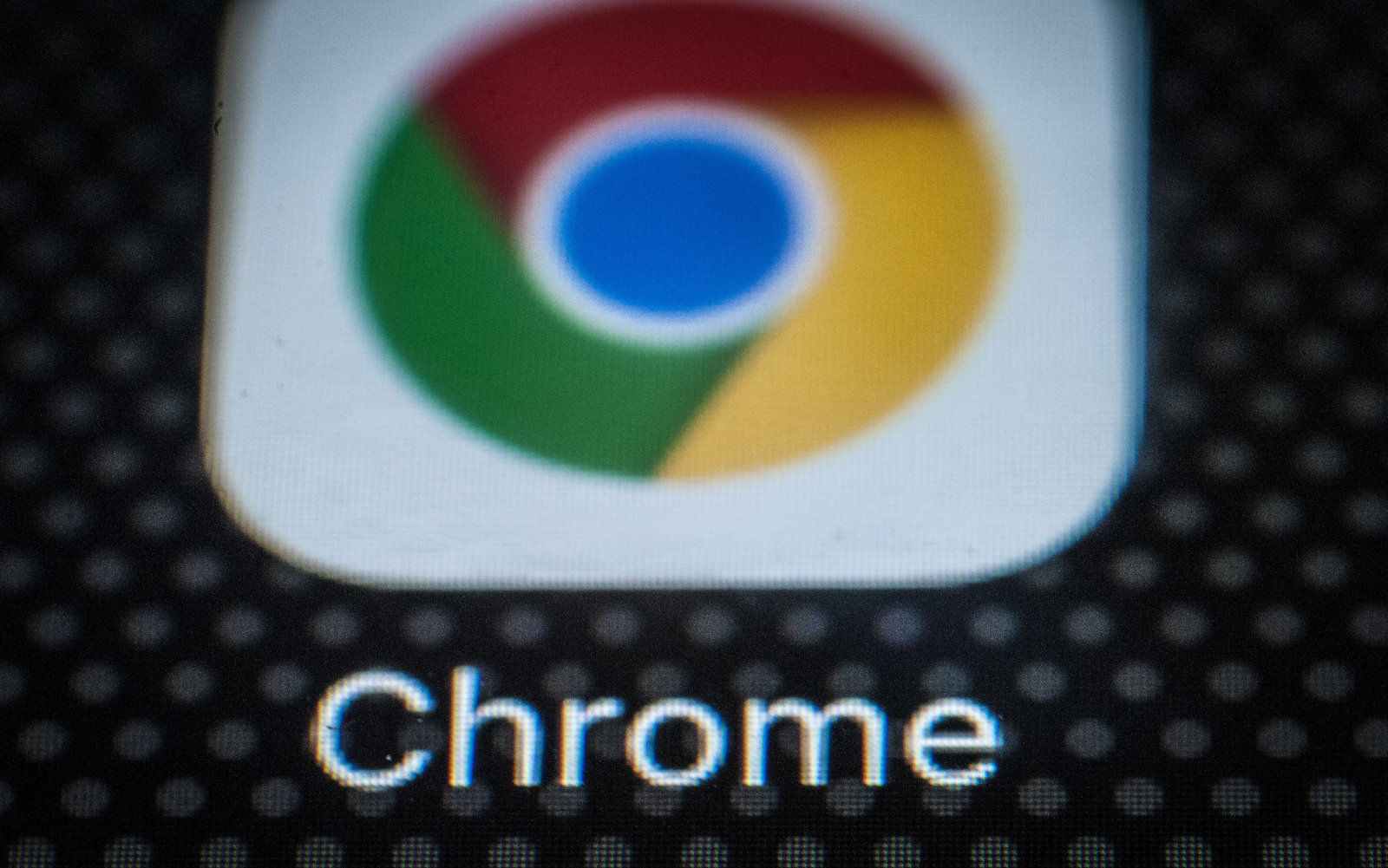 Chrome 74 beta supports dark mode in Windows | DeviceDaily.com