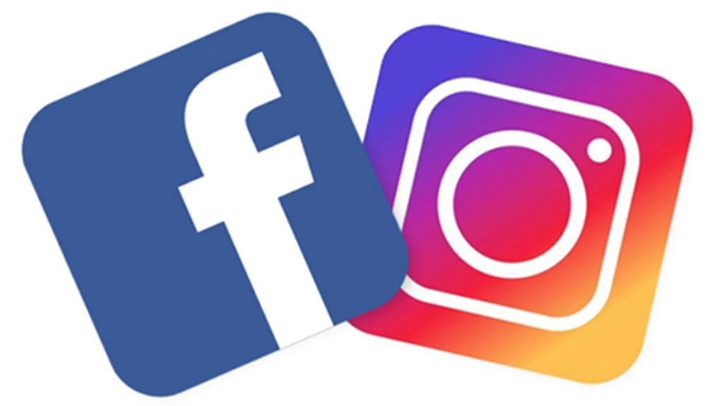 FB vs Insta – A Numbers Guide for the Modern Digital Marketer | DeviceDaily.com
