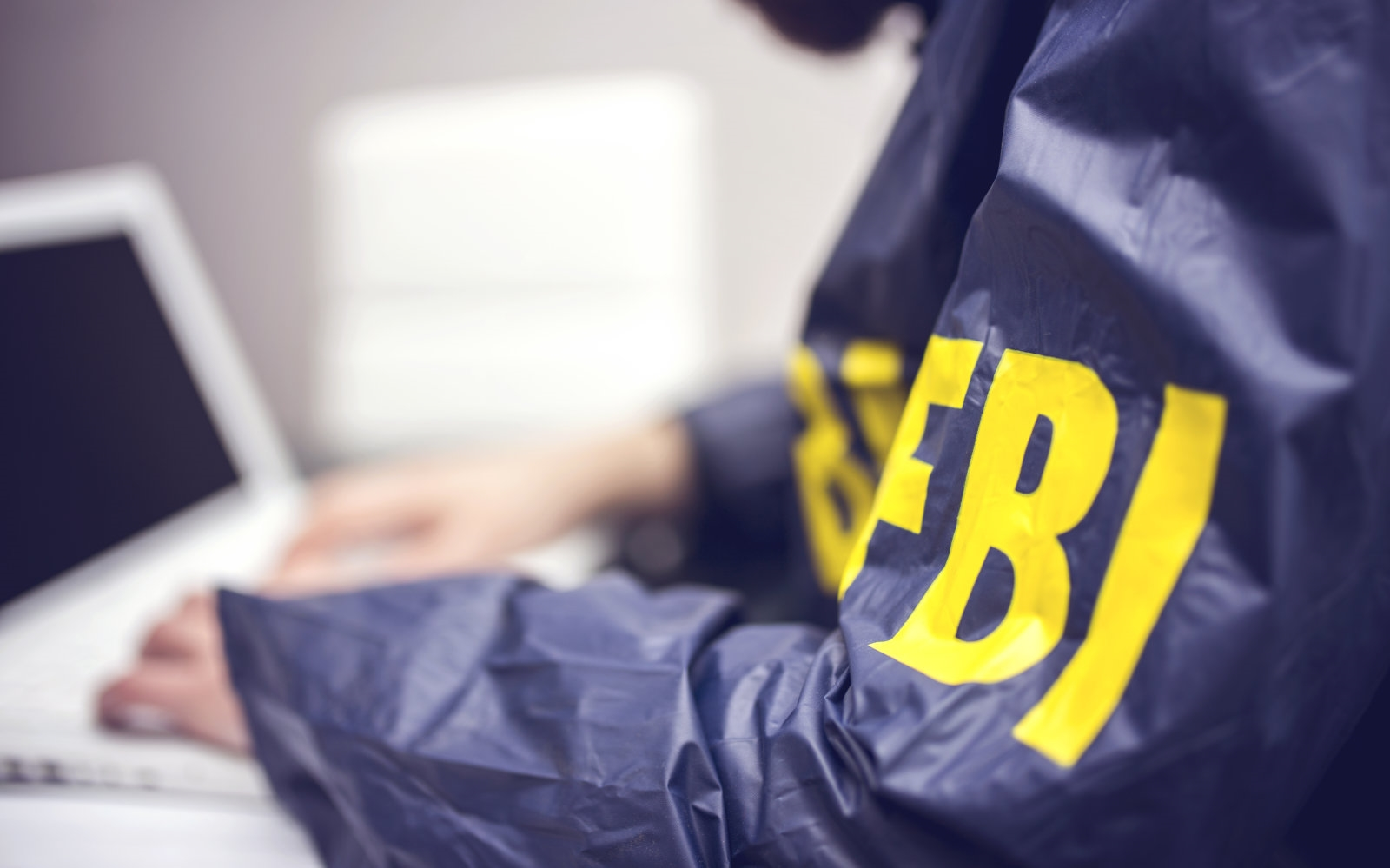 FBI-related breach reportedly compromised federal agents' details | DeviceDaily.com
