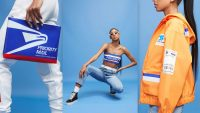 Forever 21's new USPS capsule collection is fast fashion at its worst