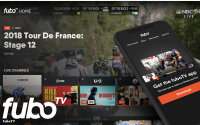 FuboTV Turns To Google Cloud To Power Streaming Service