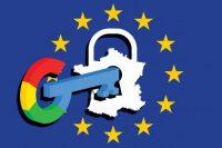 Google, You Owe Us — Signed, The UK