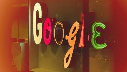 Google is deleting your Google+ profile today