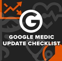 Google's Medic Update & How it Affects Your Rankings