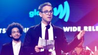 Greg Berlanti worries about the future of Hollywood with shuttering of Fox 2000