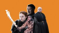 How Game of Thrones Redefined HBO–and prestige TV