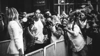 How celebrity paparazzi use similar risk strategies as Wall Street traders