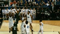 How to watch the NCAA Final Four on CBS live without cable